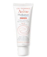 Avene Hydrance Optimale Rica SPF20 40 ml