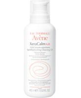Avene Xeracalm A.D. Aceite Limpiador Relipidizante 400 ml