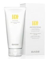 Babe Antiestrías 200 ml