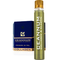 Ceannum collagen & elastin 10 viales bebibles (Nuevo Envase)