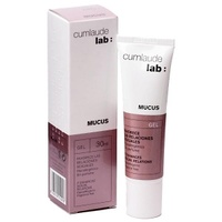 Cumlaude Mucus gel vaginal 30ml