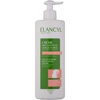 Elancyl Crema Antiestrías 500ml
