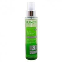 Elancyl Slim Desing aceite anticelulítico 2 en 1: celulitis y estrias 150ml