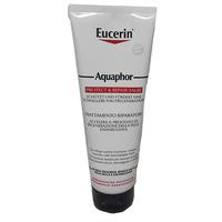 Eucerin Aquaphor pomada reparadora 220ml