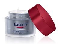 Eucerin Volume Filler crema Noche 50 ml