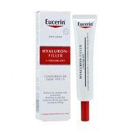 Eucerin Volume-lift contorno de ojos 15ml