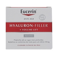 Eucerin Volume-lift crema noche 50ml