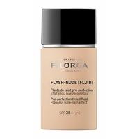 Filorga Flas-Nude fluido SPF30 color nº02 nuede gold 30ml