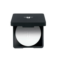 Filorga Flash-Nude powder polvo invisible pro-perfeccionador 6.2g