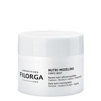 Filorga Nutri-Modeling Bálsamo nutri-afinador 200ml
