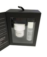 Filorga Scrub & mask 55ml + REGALO solución micelar antiedad 50ml