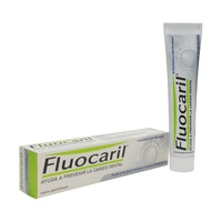 Fluocaril Blanqueador 125 Ml