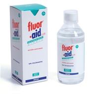 Fluor aid 0,5% colutorio 500ml