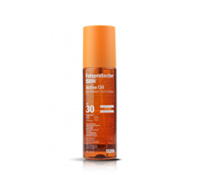 Fotoprotector isdin spf30 active oil 200ml