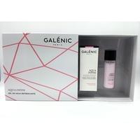Galenic Aqua Infini Gel de Agua Refrescante + REGALO loción tratante 40ml