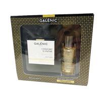 Galenic Confort Supreme (Argane) Rica 50ml + Regalo aceite perfumado seco 50ml