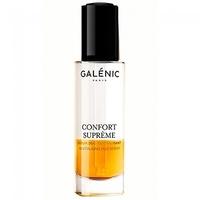 Galenic Confort Supreme (Argane) sérum duo 30ml
