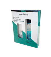 Galenic Sculpteur De Perfection Cuidado Lifting Ojos 15ml + REGALO Loción waterproof 125ml