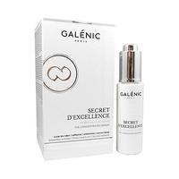 Galenic Secret D'Excellence Serum 30 Ml
