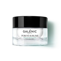 Galenic pureté sublime peeling renovateur 50ml
