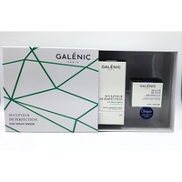 Galenic sculpteur de perfection duo serum tensor 30ml + regalo  beaute de nuit 15ml