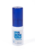 Halita spray 15ml