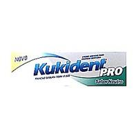Kukident PRO Complete Sabor Neutro 70 Gr