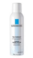 La Roche Posay Agua Termal 300 ml