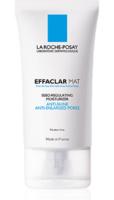 La Roche Posay Effaclar Mat Crema 40 ml