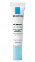 La Roche Posay Hydraphase Ojos 15 ml