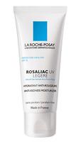 La Roche Posay Rosaliac UV ligera SPF15, 40 ml