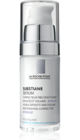 La Roche Posay Substiane (+) serum 30 ml