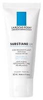 La Roche Posay Substiane UV reafirmante cutaneo SPF15, 40ml