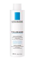 La Roche Posay Toleriane fluido dermolimpiador 200ml