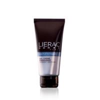 Lierac Homme crema hidratante antifatiga 50ml