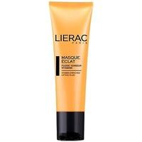 Lierac Mascarilla tensora vitaminada 50ml