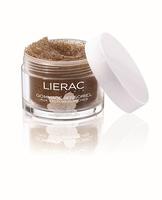 Lierac Sensoriel exfoliante corporal a las 3 flores blancas 175ml