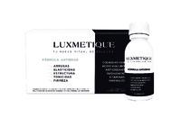 Luxmetique Fórmula antiedad 15 viales