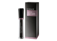 M2 Beauté eyezone conditioning care complex 8ml