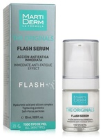 Martiderm Flash Serum 15ml