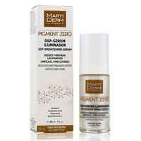 Martiderm Pigment Zero Dsp-serum Iluminador 30ml