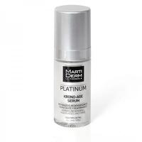 Martiderm Platinum KRONO-AGE Serum 30 Ml