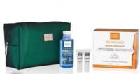 Martiderm Proteos hydra plus SP 30 ampollas + regalo neceser con solucion micelar 75 ml