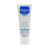 Mustela hydra-bebe crema facial 40ml