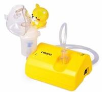 Nebulizador Omron infantil NE-C801KD