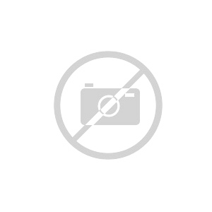 Oraldine Enjuague Bucal Antiseptico 200 Ml