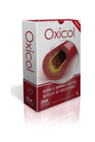 Oxicol 28 cap