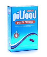 Pilfood Complex Density 60 cápsulas ¡Nuevo! tratamiento 1 Mes