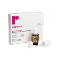 Repavar aceite puro de rosa mosqueta 15ml