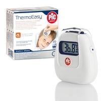 Termómetro Pic thermoeasy infrarrojo de contacto